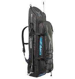 Cressi Cressi Piovra XL Fin Backpack
