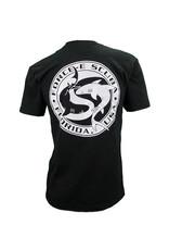 US 1 Trading Co US 1 T-Shirt Ying