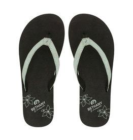 Cobian Cobian Bethany Sandals