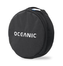 Oceanic Oceanic Regulator Bag