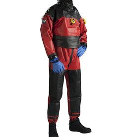 Diving Unlimited Int DUI CXO100 Drysuit