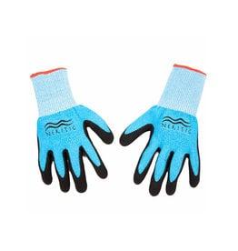 Neritic Neritic Phantom Gloves