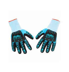 Neritic Neritic Nexus Glove