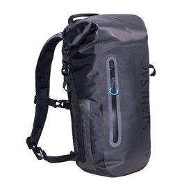 Stahlsac Stahlsac Storm Waterproof Backpack