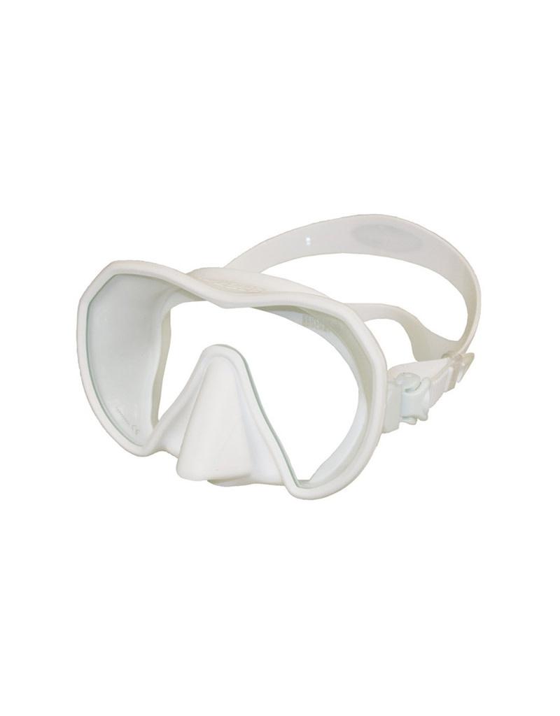 American Dive Co Beuchat Maxlux S Mask