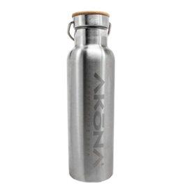 Diversco / Akona / Sherwood Akona Insulated SS Water Bottle