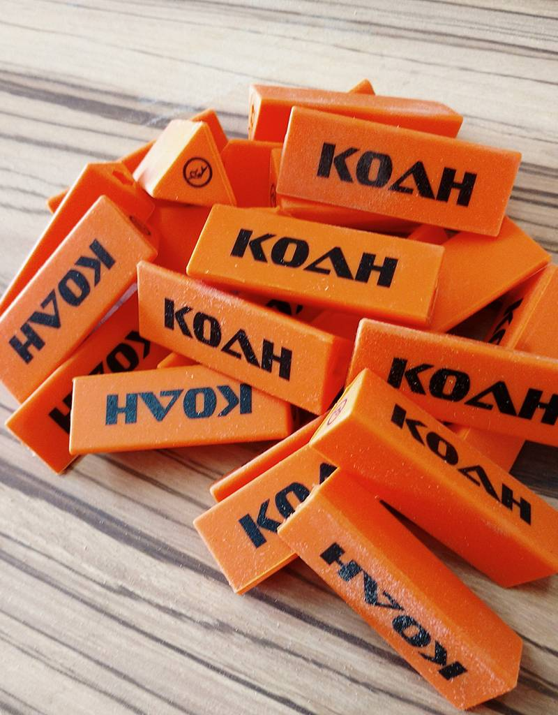 Koah Spearguns Koah Soft Tip Protector