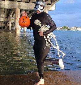 Force-E Scuba Centers BHB Halloween Dive