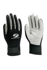 AquaLung Deep See Waterfall Glove
