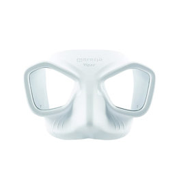 Mares Mares Viper Mask White