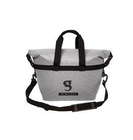 Geckobrands Geckobrands Tote Dry Bag Cooler