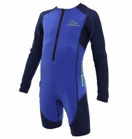 AquaLung Aqua Lung Stingray Suit LS Youth