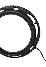 Pioneer Research / SeaLife Sealife 10X Close Up Lens for Micro HD/HD+