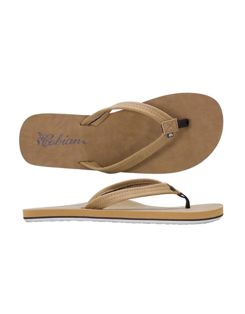Cobian Cobian Pacifica Sandals