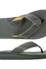 Cobian Cobian Sandals Men's ARV II