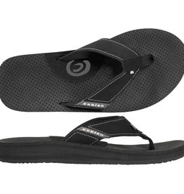 Cobian Sandals Men's ARV II