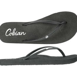 Cobian Sandals Womens Nias Bounce