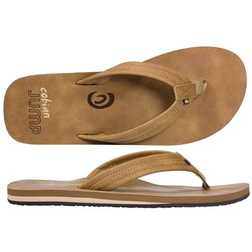 Cobian Cobian sandals Men's Las Olas