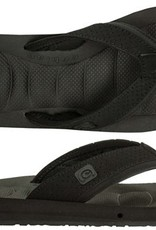 Cobian Cobian Sandals Mens Draino