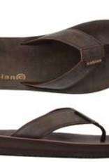 Cobian Cobian Sandals Men's Austin