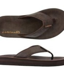 Cobian Sandals Men's Austin