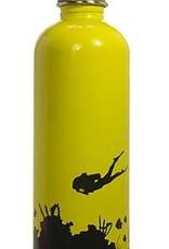 Trident Water Bottle Tank H2O
