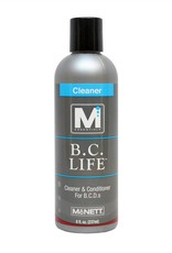 McNett Corporation McNett BC Life 8oz