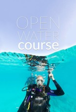 Class Openwater