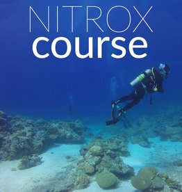 Nitrox Course