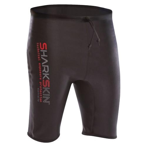 Blue Ocean Ventures Sharkskin Men'sChillproof Shortpants
