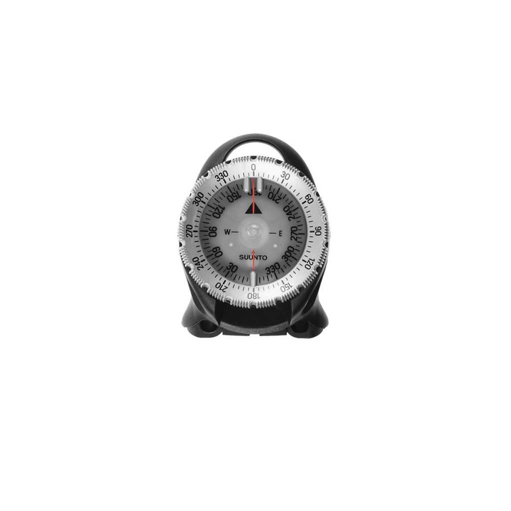 Huish Suunto SK8 Compass