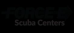 Force-E | Scuba Diving in Florida Since 1976