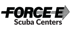 Force-E | Scuba Diving in Florida Since 1976