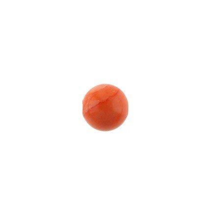 Tipit Ball Orange