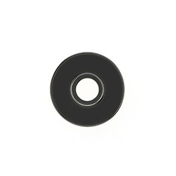 28mm Color Grey Disc