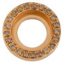 14mm Diamond Disc
