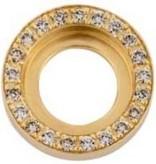 14mm Diamond Disc