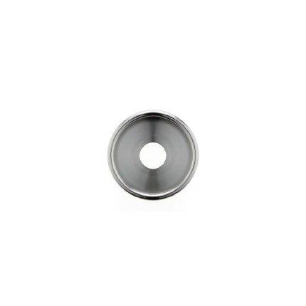 24mm Steel Disc