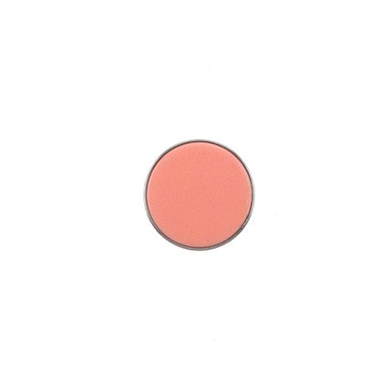 14mm Color Buttons Pink