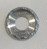 17mm Diamond Disc