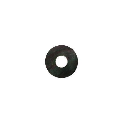 20mm Tahitian Disc