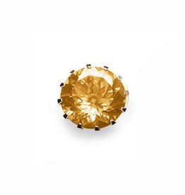 CROWN-citrine-16mm