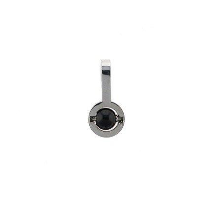 20mm pendant