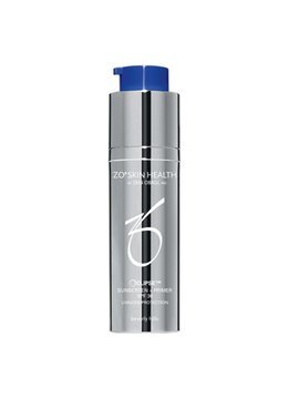 ZO® SKIN HEALTH Sunscreen + Primer SPF 30 (Formerly Oclipse™ Protection solaire + Primer SPF 30) - 30ml