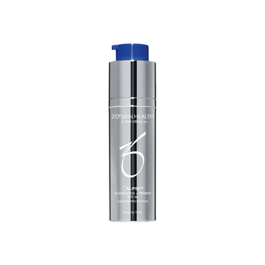 ZO® SKIN HEALTH Oclipse® Sunscreen + Primer SPF 30 (30 mL / 1 Fl. Oz.)