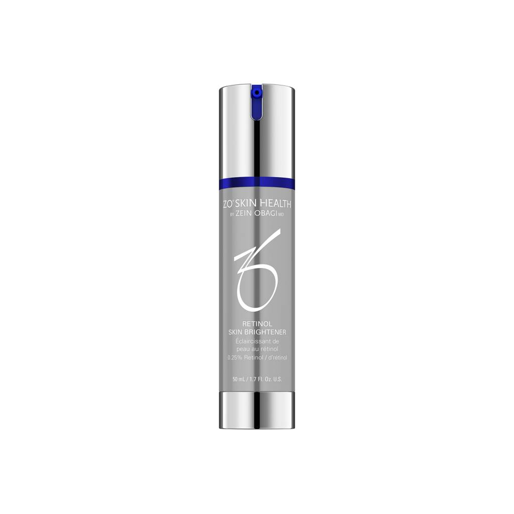 ZO® SKIN HEALTH 0.25% Retinol Skin Brightener (50 ml)