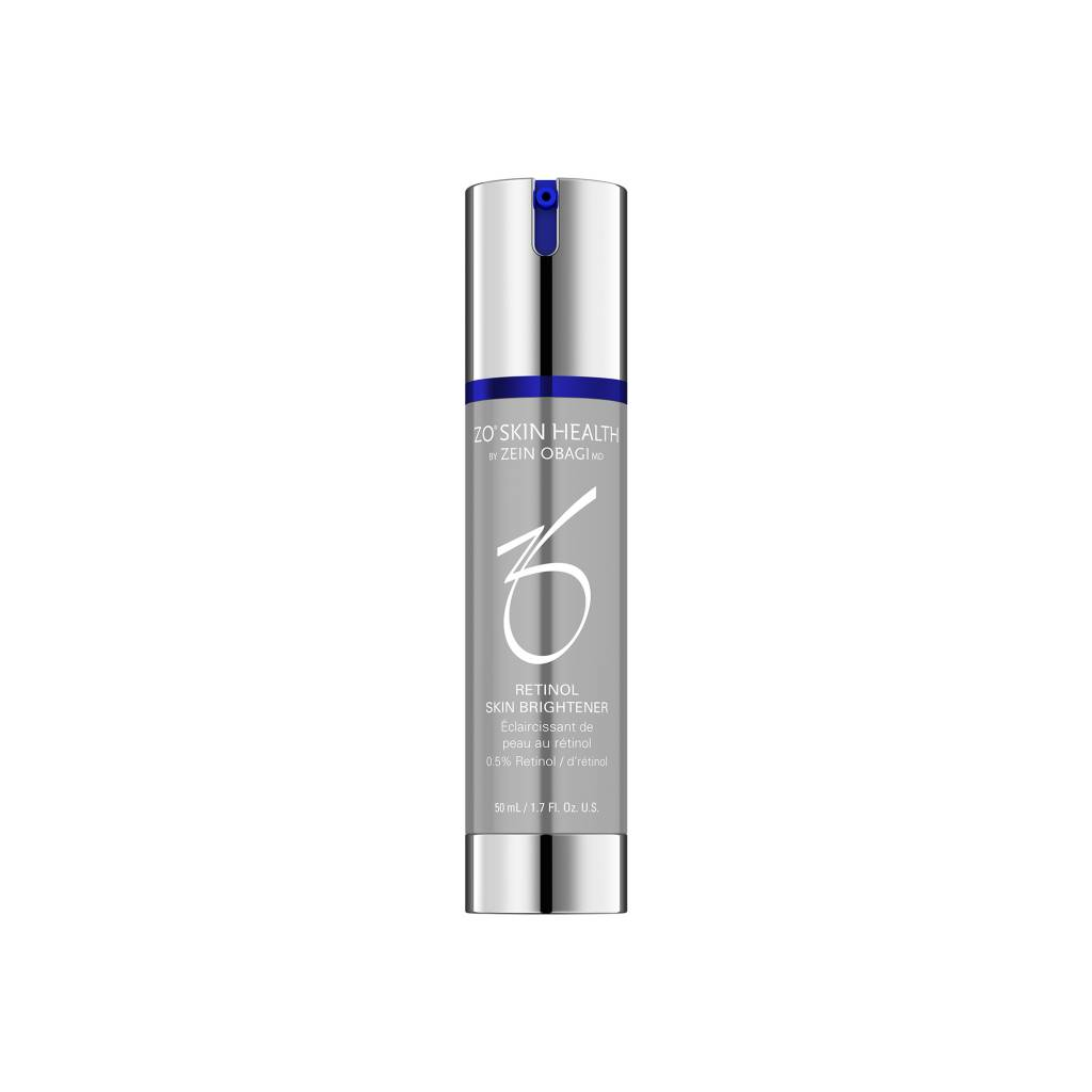 ZO® SKIN HEALTH 0.5% Retinol Skin Brightener (50 ml)