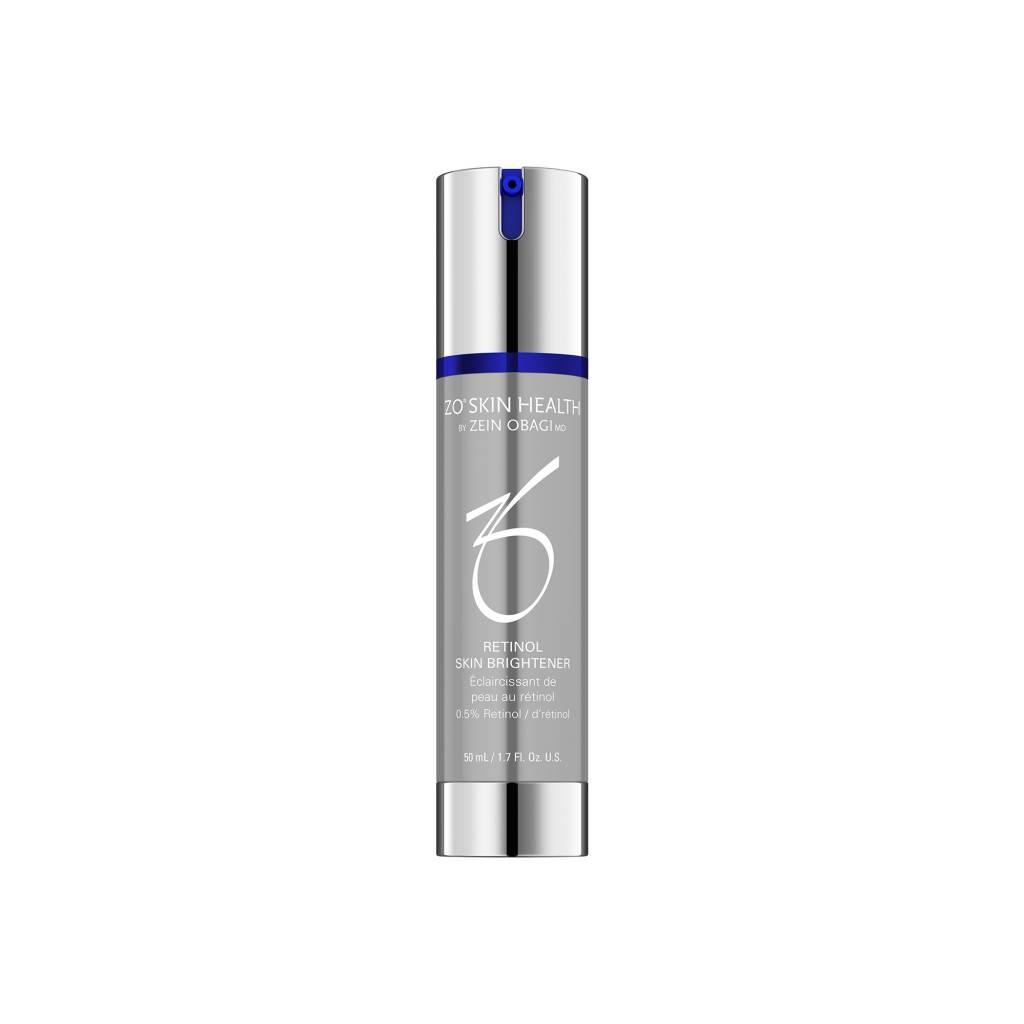 ZO® SKIN HEALTH ZO 0.5% Retinol Skin Brightener (50 ml)