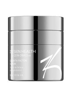 ZO® SKIN HEALTH Growth Factor Serum