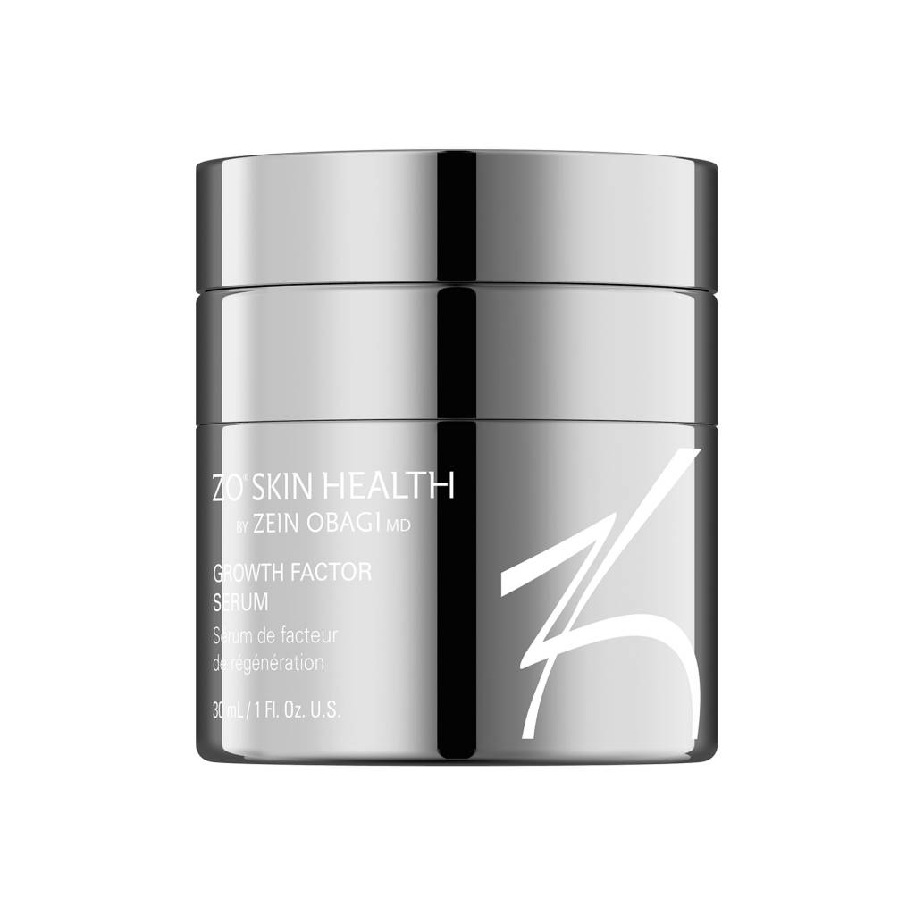 ZO® SKIN HEALTH Growth Factor Serum